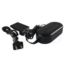 AC Power Adapter for Canon ACK E8 ACKE8 ACK-E8 EOS 550D 600D 650D 700D +DR E8