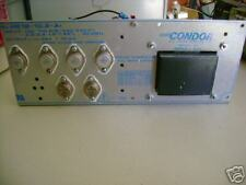 CONDOR  HE1210.2A POWER SUPPLY