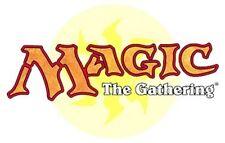 90 MAGIC CARTES ergänzungsset Blanc