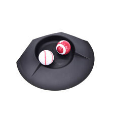 All-Direction Putting Cup Golf Practice Hole Indoor OUtdoor Golf Training Aid GY