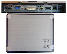 HP CFD10 10.4in CFD Panel DP VGA DVI New 667837-001 667165-001 A1X80A