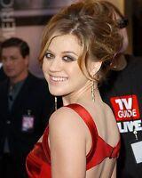 Kelly Clarkson 8x10 Photo #187