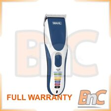 Hair Clipper Professional Electric Mens Shaver Trimmers Cordless Rechargeable