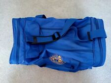 Royal Caribbean Cruise Line Holdall Crew Members Gift