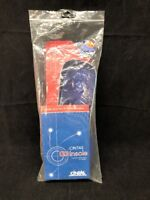Cintas Uniform Co. G3 Insole Medium 8.5-9.5 NEW NIP