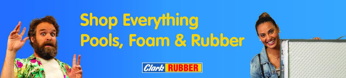 Clark Rubber Store