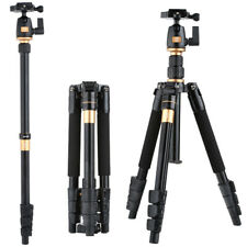 INTBUYING SLR camera tripod DV photography and video broadcasting