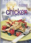 Chicken Australian Women's Weekly Delicious & Healthy Eating Mini Cookbook