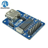 CH376S U Disk Read Write Module For USB Control Transfer 6MHz Arduino