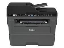 Brother MFCL2710DW All-In-One Laser Printer