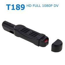 Mini caméra Espion sans Fil Sécurité Enregistreur vidéo 1080P Cam