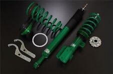 Tein for 03-07 Infiniti G35 Coupe Street Basis Z Coilovers PN#GSP26-8UAS2