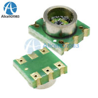 5PCS MD-PS002 Sensore Pressione Vacuum Pressure Sensor Absolute for Arduino