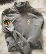 Adidas Olympia in Olympia Memorabilia günstig kaufen | eBay