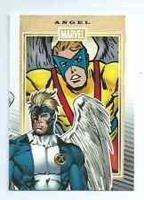 RH Marvel 75th anniversary 2014 base set 1-90