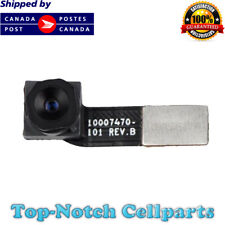 New Replacement Front Camera module with flex cable for the iPhone 4 GSM