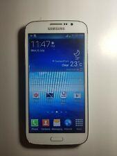 Samsung Galaxy Mega 5.8 GT-I9150 Unlocked 100% Working Fair Condition