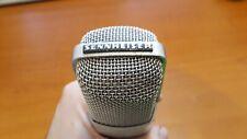 SENNHEISER microphone MD 421-2 mic