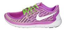 Nike Kinder-Laufschuhe für Mädchen