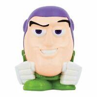 Toy Story Buzz Light Series Mashems fashems Super Squishy Gift Kids Girls Squish