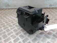 BMW R1200 GS (2013>) Battery Holder