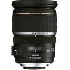 Canon EF-S 17-55mm f/2.8 IS USM LENTI
