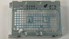 Dell Xps 8920 Desktop Hard Drive Caddy Tray Bracket 13P1-4Zn0301 Tested Warranty