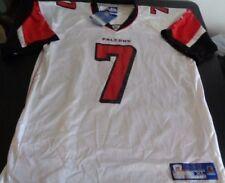 Reebok Michael Vick NFL Jerseys 8d3caac8c