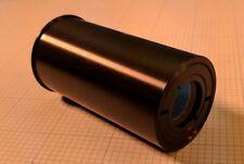 ultrafast laser micromachining 1064nm f-theta flat field lens