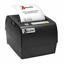 Portable Bluetooth Usb Thermal Receipt Printer Pos Android And Desktop Printer