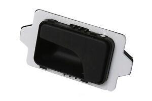 Interior Door Handle|URO Parts 51211926305 (12 Month 12,000 Mile Warranty)