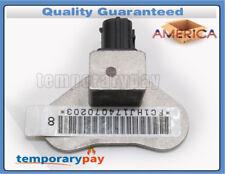 98581-EN000 Air Bag-Front Impact Sensor For Nissan NV1500  &NV3500