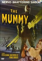 The Mummy [New DVD] Subtitled, Widescreen