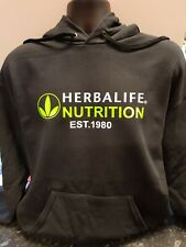 Herbalife Nutrition hoody  Small to XXl  available please read item description
