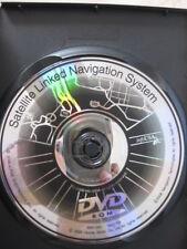 2003 2004 2005 HONDA  PILOT ODYSSEY NAVIGATION  DVD  VER  2.70A  UPDATE 2010