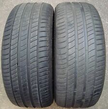2 Sommerreifen Michelin Primacy 3 * MO 245/45 R18 100Y DOT15