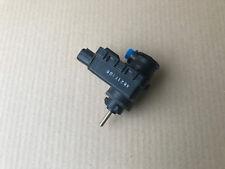 Mazda Premacy Bj. 99-02 Scheinwerfer LWR Stellmotor Leuchtweitenregulierung