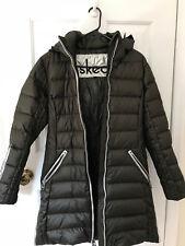 Skea Down Coats   Jackets for Women  bda973edd