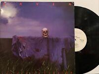 Raven – The Devil's Carrion 2x LP 1985 Raw Power – RAWLP003 UK VG