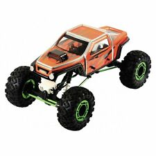 BLITZ ROCKER 1/10 Rock Crawler Truck (1.0mm)