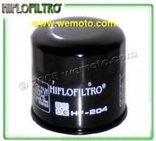 Filtro Olio HF204 Kawasaki ZX 12 R (ZX 1200)   00-06
