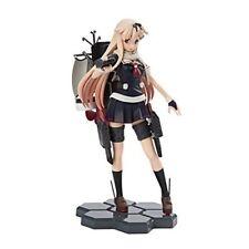 Sega Kantai Collection: Kancolle: Yuudachi Kai-2 Premium Figure Japan Import