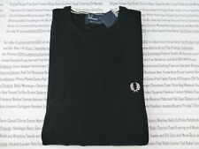sale price reduced limited price Fred Perry Men's Jumpers and Cardigans for sale | eBay