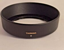 Tamron 1C2FH Plastic Lens Hood for 28-80mm f3.5-5.6 AF zoom O108047