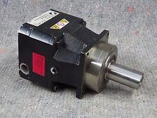 Stöber Getriebe PA521SPD080MF 8:1 i=8 250NM 10765089 PA521SPD-0080-MF nobacklash