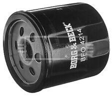 Oil Filter BFO4214 Borg & Beck 04E115561 04E115561B 04E115561D 04E115561H New
