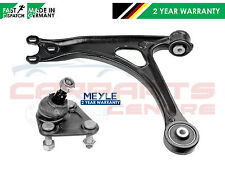 FOR AUDI S3 TT GOLF R32 BEETLE FRONT LEFT LOWER WISHBONE SUSPENSION CONTROL ARM