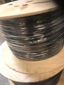 FIBRE OPTIC cable 12F fibre optical 500m