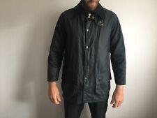 Barbour Beaufort Wax Jacket - Mens - L