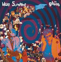 The Glove - Blue Sunshine [VINYL]